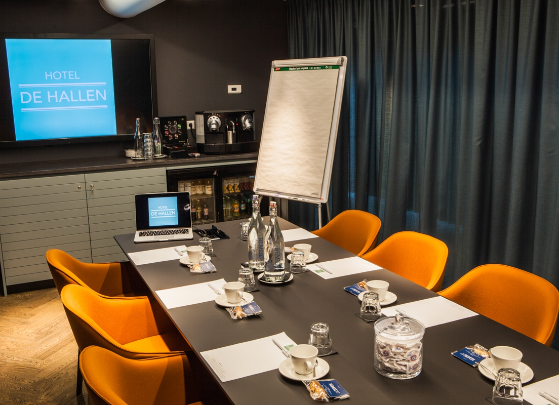 Hotel_De_Hallen_Meeting_room_292