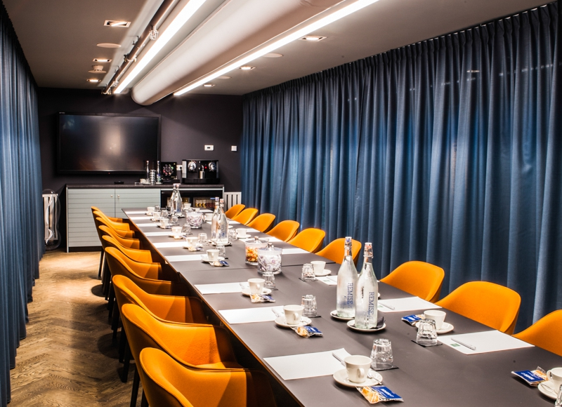 Hotel_De_Hallen_Meeting_room_286
