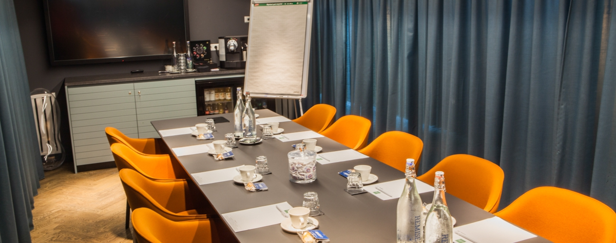 Hotel_De_Hallen_Meeting_room_288_3